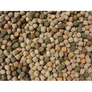 KCS Japan Mix 3 mm 3 Liter (ca. 1200g)