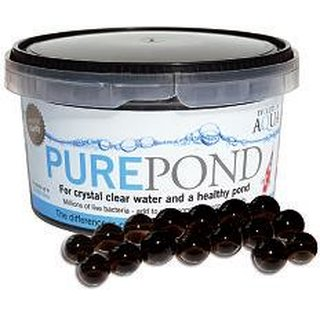 Pure Pond 1000 ml